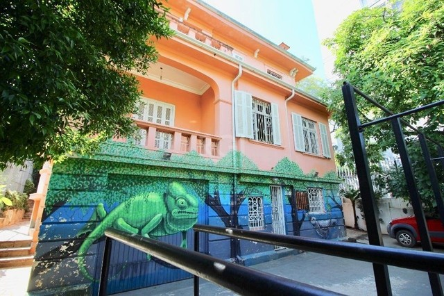 Casa à venda em Moinhos de vento, Porto alegre cod:BL4093 - Foto 6