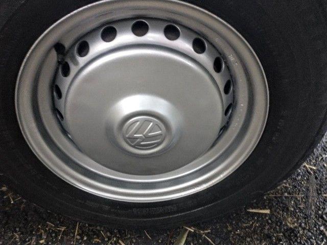 VW passageiro, único dono - Foto 7