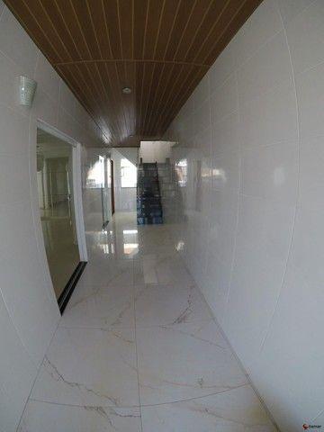Casa com 4 quartos para alugar, 130 m² - Parque da Areia Preta - Guarapari/ES - Foto 5