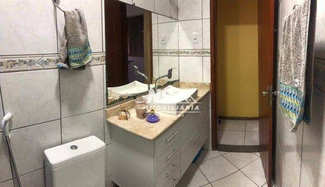 Ilhéus - Apartamento Padrão - Conquista - Foto 12