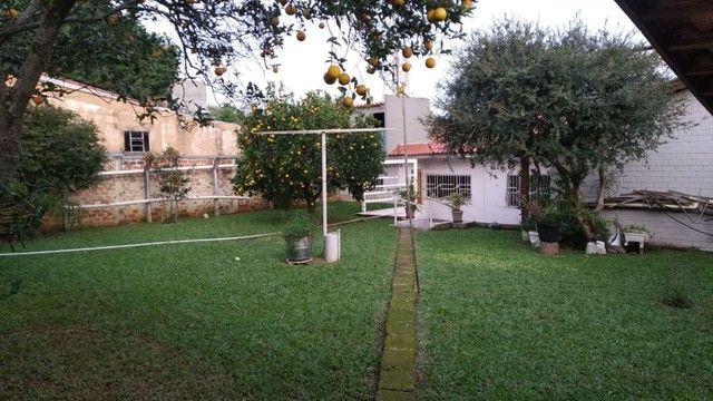 Alugo Casa no Bairro Igara, R. Araguaia, para uso comercial ou residencial - Foto 16