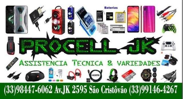 Controle para celular games - Foto 2
