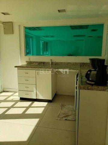 Prédio inteiro para alugar em Barra da tijuca, Rio de janeiro cod:BI9343 - Foto 8