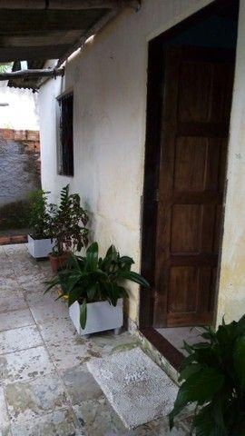 Vende-se Casa no Leandrinho - Foto 4