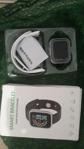 Smart Watch Y68 - Foto 2