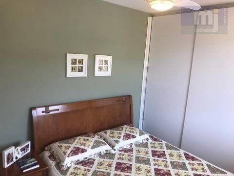 Cobertura com 3 quartos à venda, 140 m² por R$ 815.000 - Icaraí - Foto 9