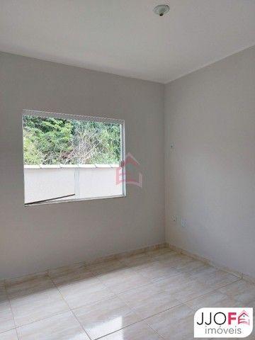 | Casa à venda com 3 quartos sendo uma suíte próxima à Estrada dos Cajueiros, Itaipuaçu! - Foto 17