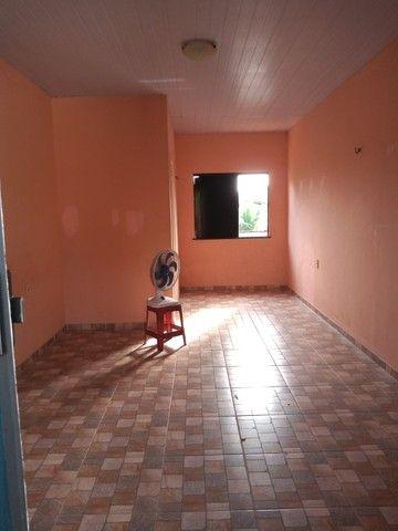 Casa 4 quartos em Murinin com ótima localização. - Foto 2