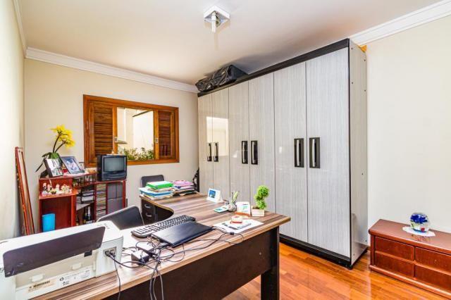 Casa à venda com 3 dormitórios em Jardim monumento, Piracicaba cod:V137079 - Foto 9