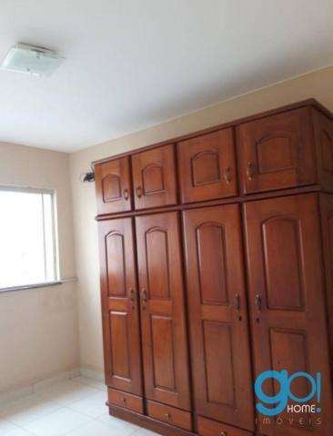 Apartamento à venda, 72 m² por R$ 380.000,00 - Reduto - Belém/PA - Foto 8