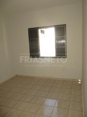 Casa à venda com 3 dormitórios em Jardim monumento, Piracicaba cod:V34744 - Foto 4