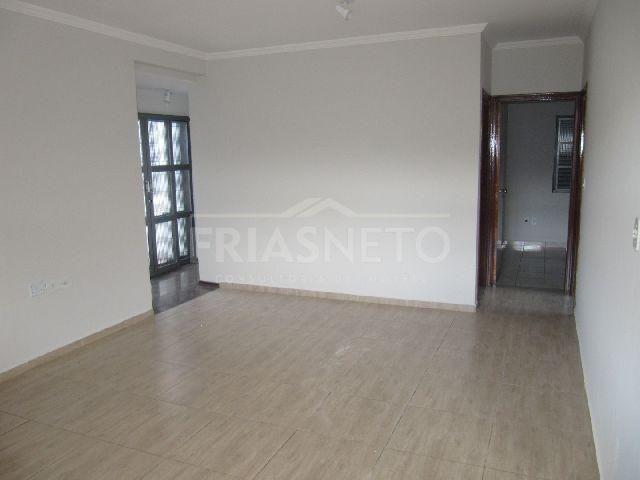 Casa à venda com 3 dormitórios em Jardim monumento, Piracicaba cod:V34744 - Foto 2