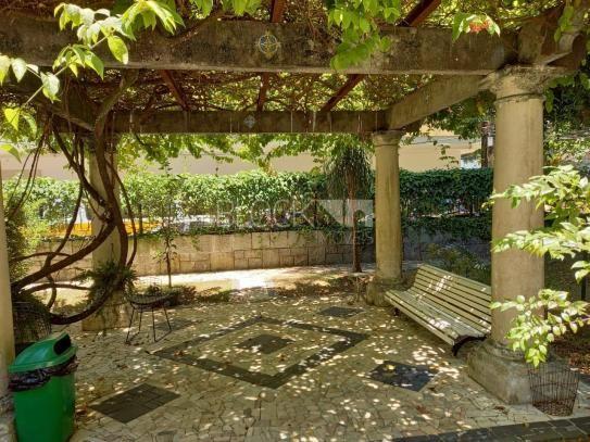 Apartamento à venda com 3 dormitórios em Gávea, Rio de janeiro cod:BI8175 - Foto 8