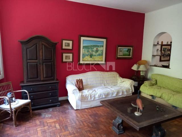 Apartamento à venda com 3 dormitórios em Gávea, Rio de janeiro cod:BI8175 - Foto 10