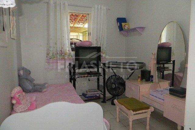 Casa à venda com 3 dormitórios em Serra verde, Piracicaba cod:V84749 - Foto 6