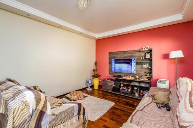 Casa à venda com 3 dormitórios em Jardim monumento, Piracicaba cod:V137079 - Foto 3