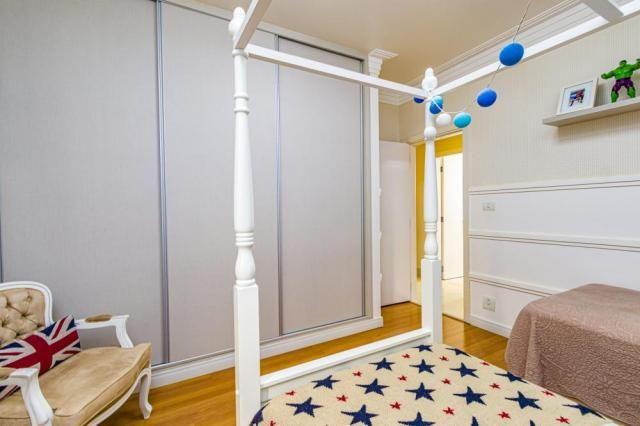 Casa à venda com 3 dormitórios em Vila rezende, Piracicaba cod:V136726 - Foto 14