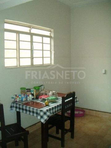 Casa à venda com 3 dormitórios em Alto, Piracicaba cod:V130772 - Foto 4