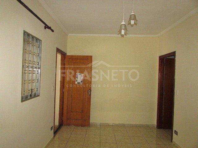 Casa à venda com 3 dormitórios em Santa terezinha, Piracicaba cod:V47020 - Foto 5