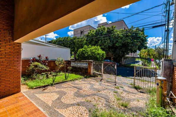 Casa à venda com 3 dormitórios em Vila rezende, Piracicaba cod:V86492 - Foto 3