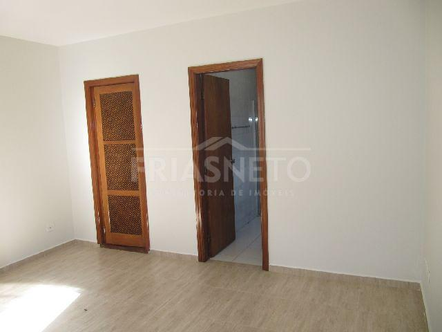 Casa à venda com 3 dormitórios em Jardim monumento, Piracicaba cod:V34744 - Foto 8