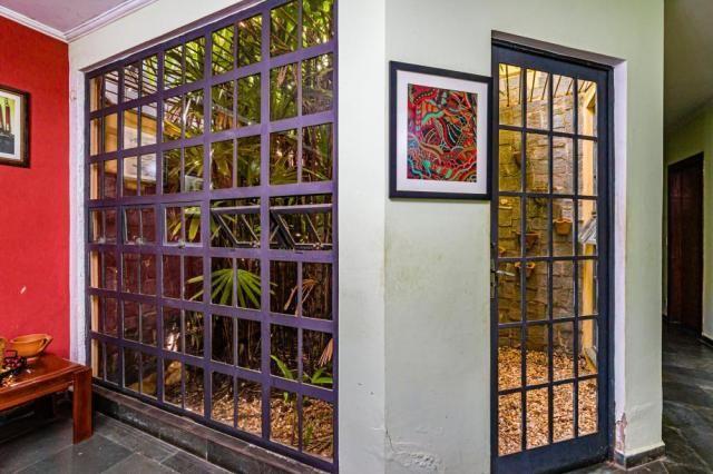 Casa à venda com 3 dormitórios em Morumbi, Piracicaba cod:V137386 - Foto 7