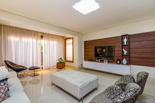 Casa à venda com 3 dormitórios em Vila rezende, Piracicaba cod:V136726 - Foto 6