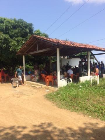 Ótimo Sítio 1,6 Hectares na Área Rural de Olinda, Aceito Automóvel ou imóvel - Foto 7