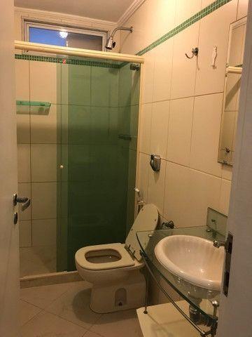 Gleba A  apartamento com 3 quartos com 2 suítes   Real Imóveis RJ - Foto 15
