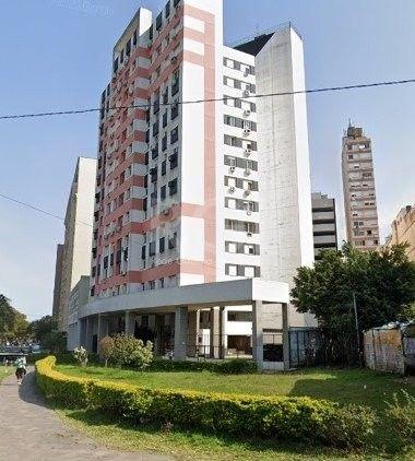Apartamento à venda com 2 dormitórios em Cidade baixa, Porto alegre cod:BT11353 - Foto 3