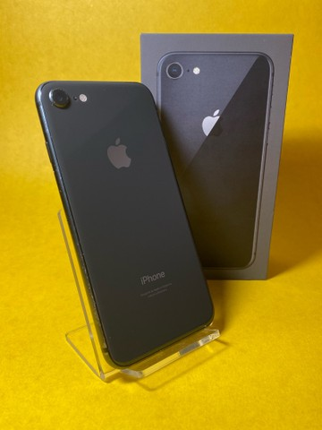 IPhone 8 64Gb semi novo Impecável  - Foto 3