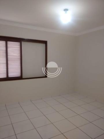 Apartamento à venda com 2 dormitórios em Jardim chapadão, Campinas cod:AP006492 - Foto 14