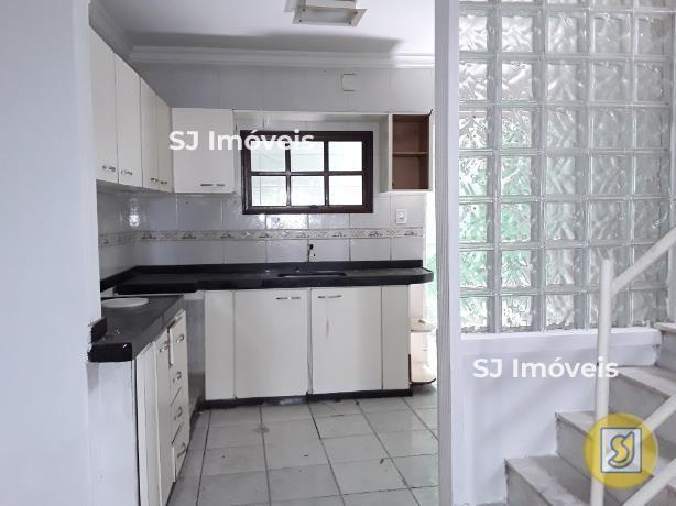 Casa para alugar com 3 dormitórios em São miguel, Juazeiro do norte cod:48898 - Foto 8