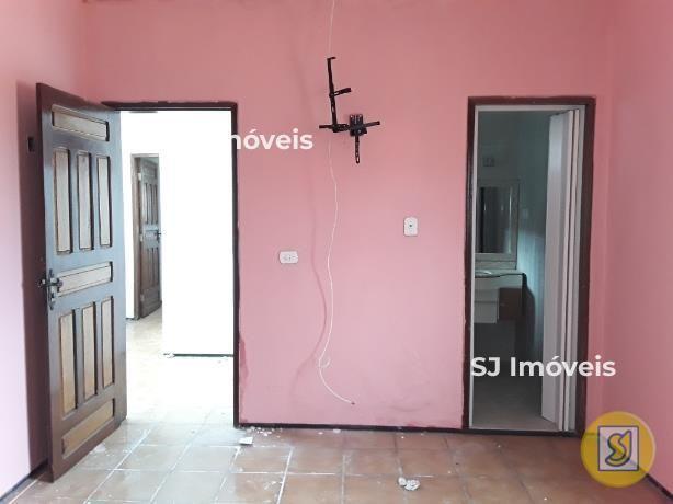 Casa para alugar com 3 dormitórios em São miguel, Juazeiro do norte cod:48898 - Foto 17