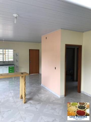 FAZENDA A VENDA EM CORUMBÁ - MS - DE 5435 HECTARES (Pecuária) - Foto 17