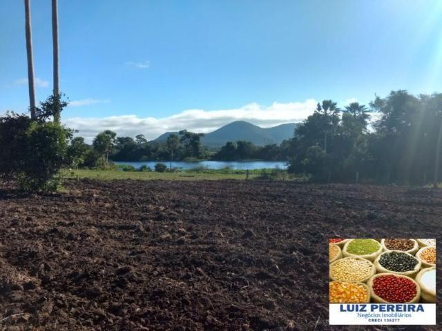 FAZENDA A VENDA EM CORUMBÁ - MS - DE 5435 HECTARES (Pecuária) - Foto 7