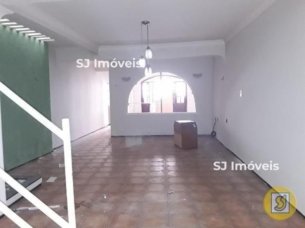 Casa para alugar com 3 dormitórios em São miguel, Juazeiro do norte cod:48898 - Foto 7