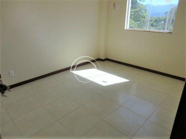Casa à venda com 3 dormitórios em Recreio dos bandeirantes, Rio de janeiro cod:324OP - Foto 17