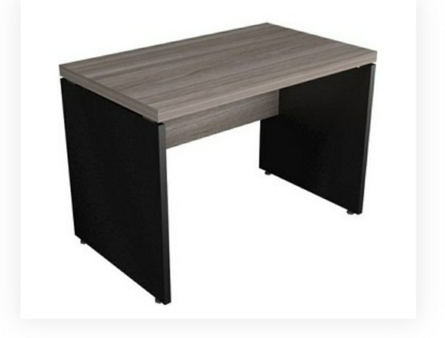 Mesa para Escritório Padin 1.20 X 0.60