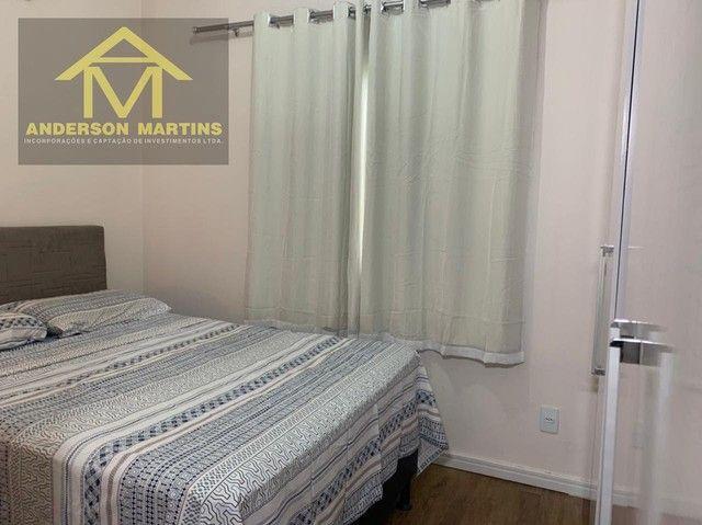 Apartamento em Jockey de Itaparica - Vila Velha, ES - Foto 7