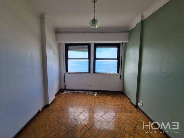 Apartamento com 1 dormitório à venda, 50 m² por R$ 1.200.000,00 - Copacabana - Rio de Jane - Foto 9