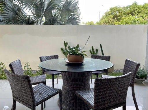 Casa com 5 dormitórios à venda, 325 m² por R$ 1.750.000,00 - Altiplano - João Pessoa/PB - Foto 4