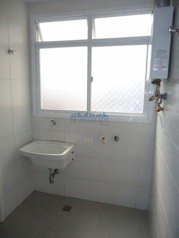 Apartamento à venda com 3 dormitórios cod:JB3APA1458 - Foto 5