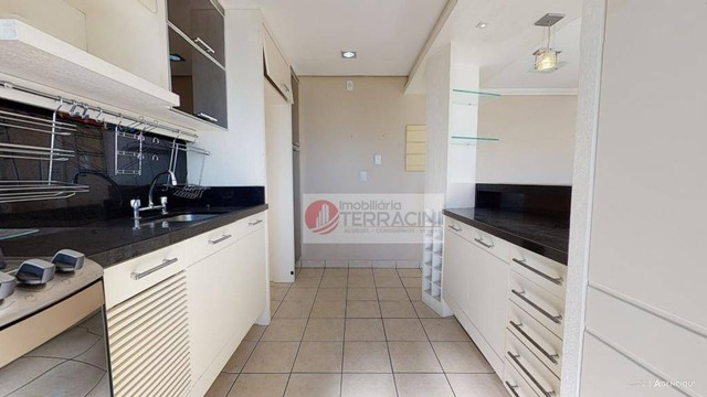 Apartamento com 2 dormitórios à venda, 86 m² por R$ 640.000 - Cidade Baixa - Porto Alegre/ - Foto 11