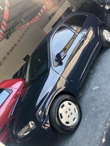 Chevrolet Celta 2005 1.0 Completo  - Foto 2