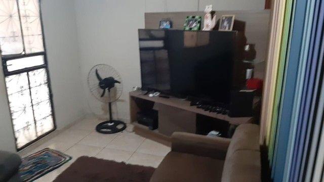 Casa no Bairro Armando Mendes - Foto 11