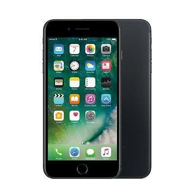 Ifhone 7 plus 32 GB