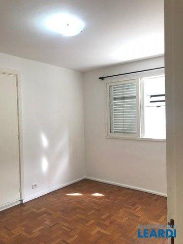 Apartamento para alugar com 4 dormitórios em Jardim américa, São paulo cod:647594 - Foto 10