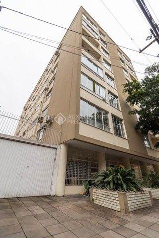 Apartamento para alugar com 2 dormitórios em Floresta, Porto alegre cod:247209 - Foto 7