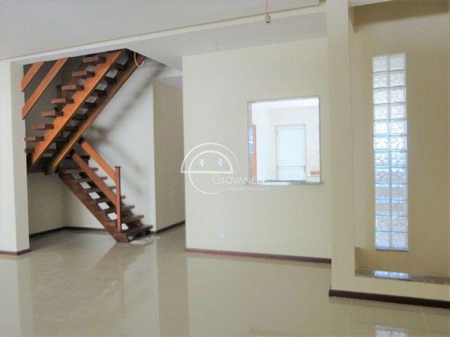 Casa à venda com 3 dormitórios em Recreio dos bandeirantes, Rio de janeiro cod:324OP - Foto 2